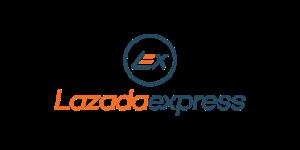 lazadaexpress
